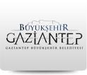 Ab-Türkiye Anadolu Arkeoloji Enstitüsü Kongresi
